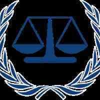 فروش موسسه حقوقی- واگذاری موسسه حقوقی