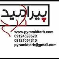 تولید و فروش سقف کاذب تایل آرمسترانگ
