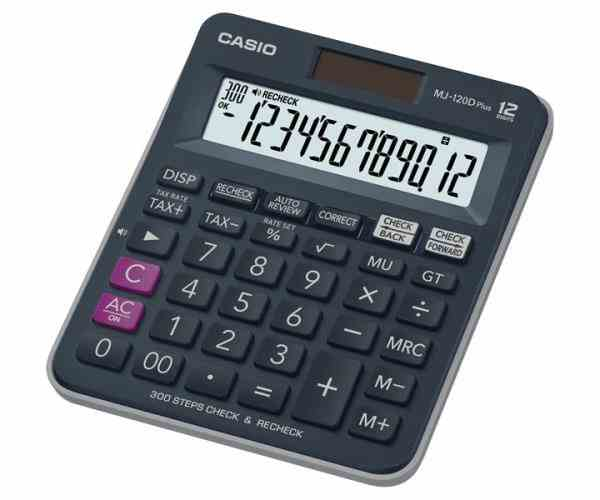 حسابداری تخصصی شرکتها