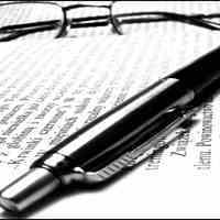 ترجمه و تایپ مقالات انگلیسی و فارسی