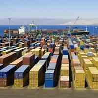 واگذاری پروانه صادراتی جهت واردات