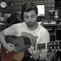 آموزش تخصصی گیتار و آواز