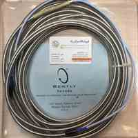 Bently Nevada Armoured Extension Cable 330130-085-01-00