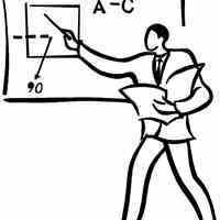 تدریس خصوصی دروس ریاضیات