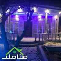فروش باغ در کهنز شهریار کد1254