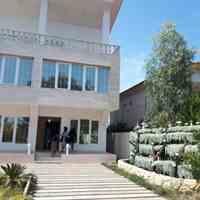 فروش ویلای 400 متری ساحلی در کیاشهر