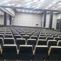 اجاره سالن همایش و کنفرانس و اجرای تئاتر 420 نفره در میدان عدل (پونک)