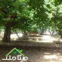 باغچه525متری در لم آباد کد1255