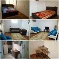 اجاره آپارتمان مبله در تهران به صورت کوتاه مدت