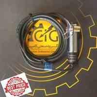 فروش فوق العاده سنسور نوری PR-R100PC