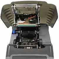 آموزش و نصب درایور کارت پرینتر NISCA