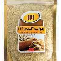 جوانه گندم111 Wheat Germ