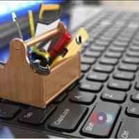 مشاوره ، طراحی ، اجرا و بهینه سازی شبکه های کامپیوتری