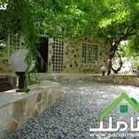 خرید و فروش باغ با ویلا در شهریار کد1292