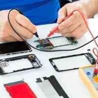 آموزش تعمیرات موبایل با شهریه دولتی
