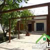 فروش باغ و ویلا در لم آباد ملارد کد1294