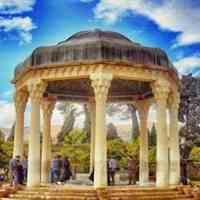 تور شیراز سه روز ویژه بهار