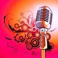 اجرای موزیک زنده