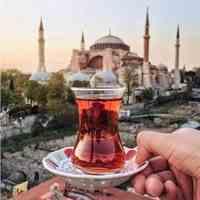 آفر ویژه تور استانبول