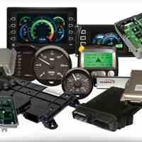 تعمیرات تخصصی انواع کامپیوتر خودرو ECU در محل شما