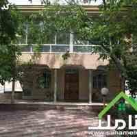 فروش باغ ویلای دوبلکس در کردزار شهریار کد1323