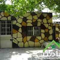 باغ سنددار با بنا در ملارد کد1321