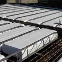 گروه صنعتی نیازیت سقف (تیرچه نیازیت)
