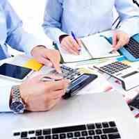نرم افزار مدیریت هزینه پروژه ها