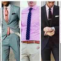 فروش پوشاک با تخفیف ویژه