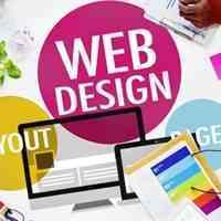طراحی سایت ارزان و فوری
