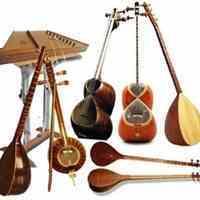 تدریس کلیه سازهای ایرانی وکلاسیک