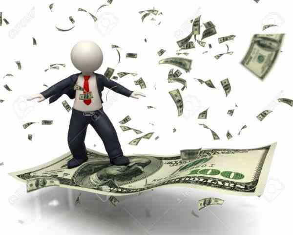 کسب درآمدازاینترنت روزانه 1/5میلیون تضمینی وتست شده