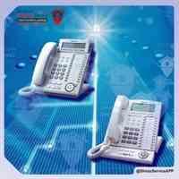 نصب و تعمیر سانترال تلفن با متخصصین شیراز سرویس