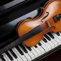 آکادمی موسیقی