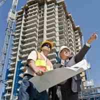 بازسازی آپارتمان ویلایی واحد ساختمانی