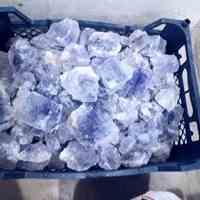 فروش نمک آبی