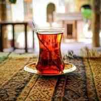 فروش چای بهاره 97 لاهیجان با بهترین کیفیت و قیمت