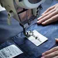 """طراحی لباس عروس و دوخت سفارشی لباس """" مشاوره در محل """""""