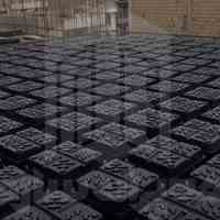 تولید، طراحی و اجرای سقف یوبوت