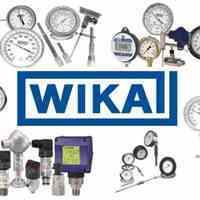 فروش انواع گیج و تجهیزات اندازه گیری