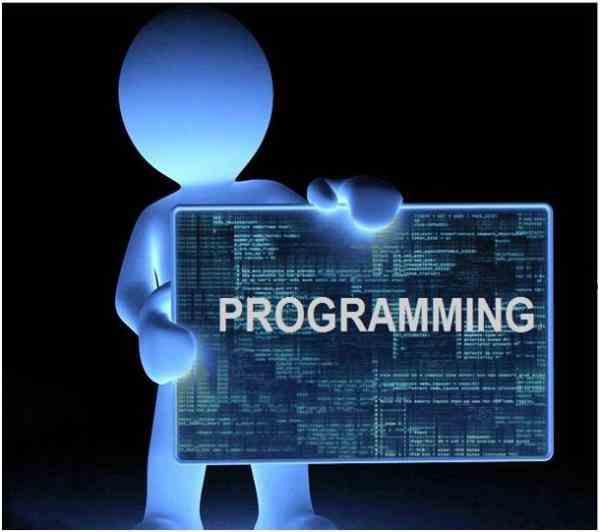🎀Shakila🎀: انجام پروژه برنامه نویسی را به ما بسپارید!!!!