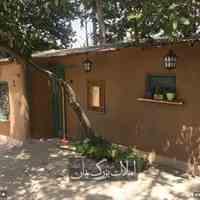 خرید و فروش باغ ویلا در ملارد کد 1010