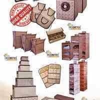 فروش عمده انواع منسوجات خانگی هومتکس Hometex