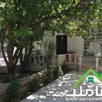 فروش باغ ویلا در بهترین خیابان کردزار کد1390