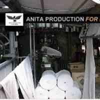 تولید و پخش گرمکن زیر مردانه آنیتا