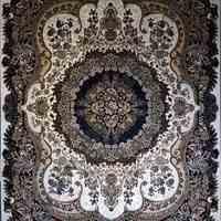 خرید فرش ماشینی | خرید فرش 700 شانه