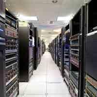 فروش ذخیره ساز emc vnx