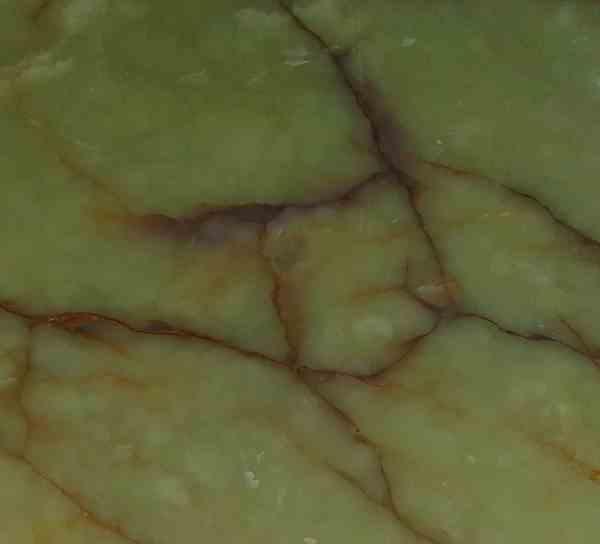 سنگ مرمر سبز درجه یک 1