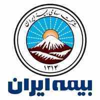 بیمه ایران ستارخان