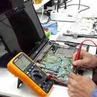 نمایندگی تعمیرات تخصصی لپ تاپ و کامپیوتر